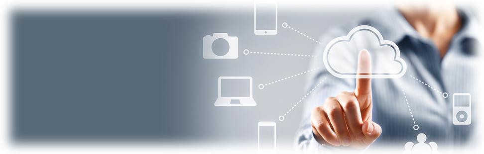 tech-services4